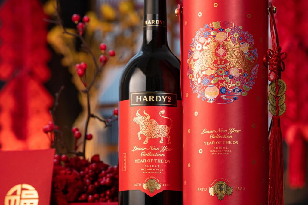 8 Tips to Design and Customize Your Wine Packaging for China