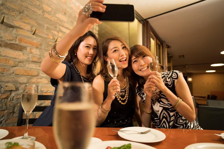 Insiders View of the Japanese Wine Market   Wine Market Analysis