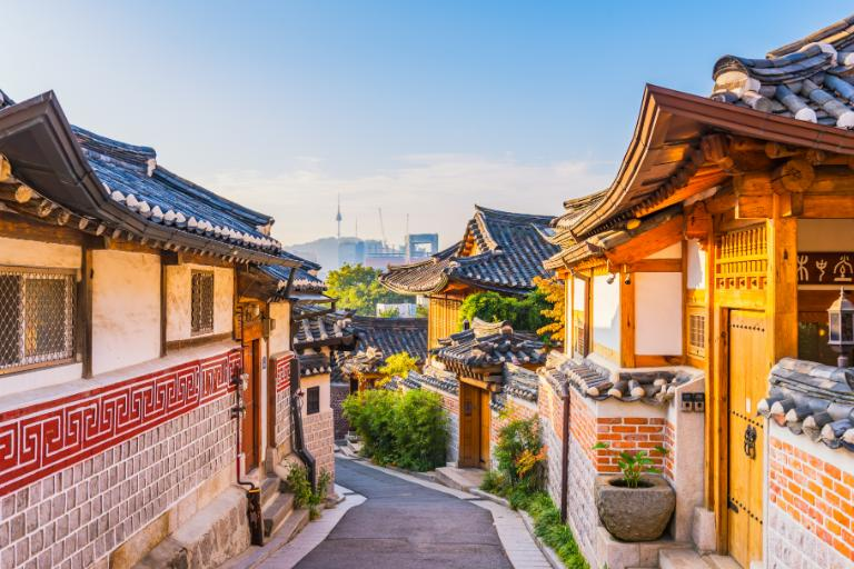 South Korean Wine Industry Insider Report and Key Trends