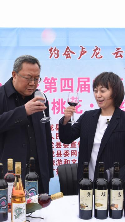 How KOLs are Transforming the Modern Chinese Wine Industry (Case Studies)