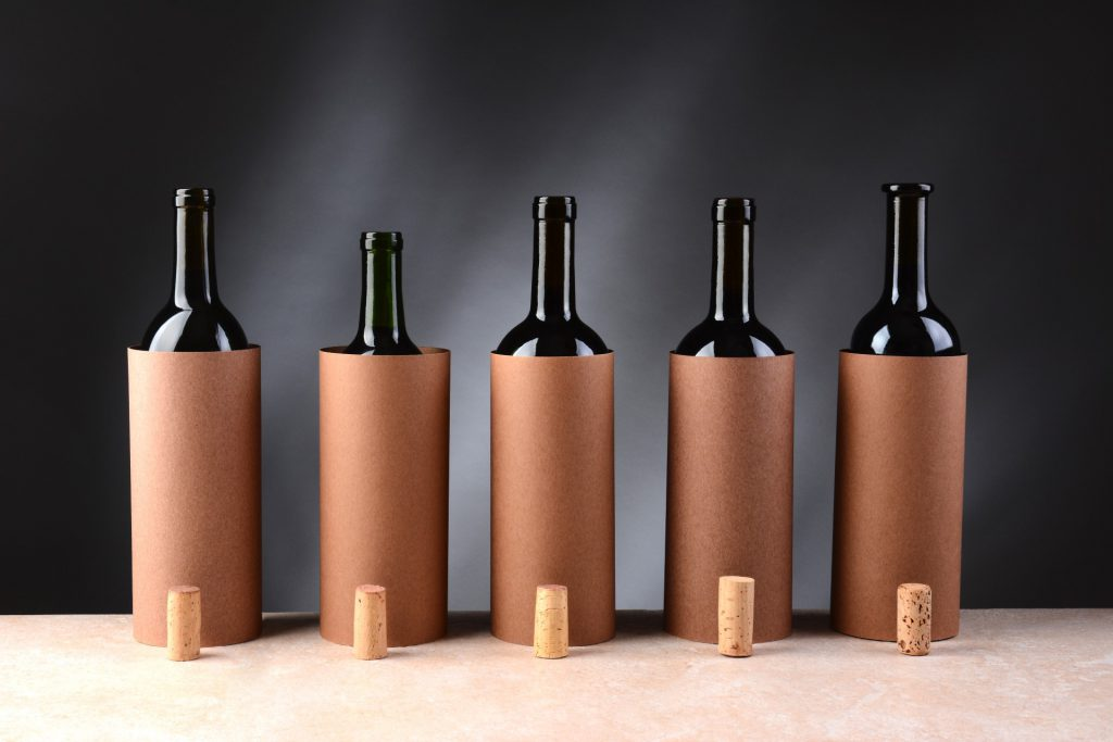 Deciphering Wine Blind Boxes, One of China's Hottest Trends in Wine Sales
